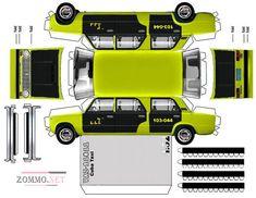 bumazhnye-modeli-mashin-vaz-13.jpg (600×464)