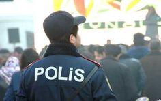 """Azərbaycanda """"yalançı polis"""" adam oğurladı -->http://goo.gl/cnjqG6"""