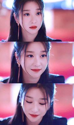 Korean Actresses, Asian Actors, Korean Actors, Actors & Actresses, Korean Drama Best, Korean Beauty, Hyun Seo, Korean Couple, Cute Korean Girl