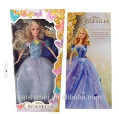 11 inch plastic girl doll Cinderella doll real person, View 11 inch plastic girl doll Cinderella doll , Product Details from Zhongshan Kaishimei Trading Co., Ltd. on Alibaba.com