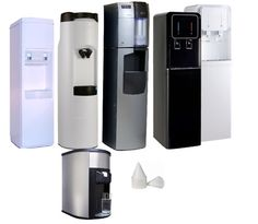 Crystal Springs is the most popular bottled water delivery provider. Buy bottled water coolers and water dispensers. http://bluewatercoolersolutions.com/