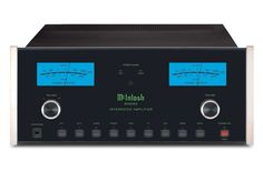 MA6300 Integrated Amplifier