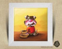 http://www.alittlemarket.com/decorations-murales/fr_cadre_carre_25x25_avec_illustration_petit_chiot_gourmand_et_donuts_pour_chambre_enfant_bebe_-15773828.html