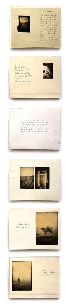 * pausa para luciérnagas · unique #book · 2021 · Juanan Requena Art Journaling, Place Cards, Sketch, Collage, Place Card Holders, Unique, Books, Create, Art Diary