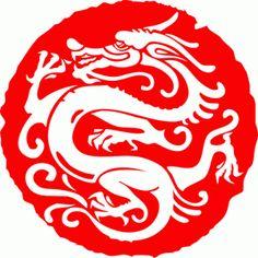 dragon china - Поиск в Google