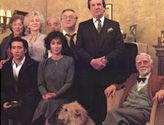 Moonstruck..so many stars in this film!