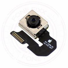 Original iPhone 6s Plus 6s+ - Haupt Kamera - Kamera hinten - Kamera Modul - NEU