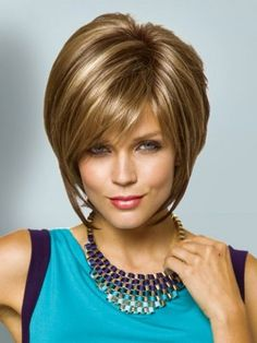 Short Hairstyles For Women, Cool Hairstyles, Short Hair Cuts, Short Hair Styles, Hare, Hair Ideas, Extensions, Hair Care, Wigs