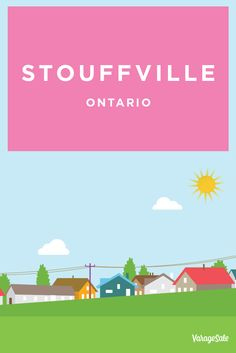 ca442fd0983 This community is for members who would like to buy and sell in Stouffville