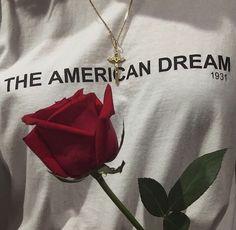 """kaeoki: """"https://instagram.com/p/BL58wkZAWYB/ """"                                                                                                                                                                                                                                                                                                                                                                                                                                                                                                                                                             90's Love"""