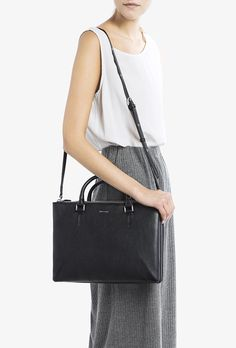 Where to Buy the Best Work Bags   StyleCaster