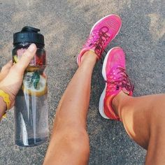 College Workout, Sport Outfit, Workout Aesthetic, Fit Motivation, How To Run Faster, Track And Field, Poses, Stay Fit, Fitness Inspiration