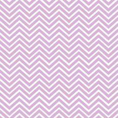 free download or printable chevron - 10 different colors - light purple chevron