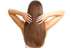 ***Vitaminas para frenar la Caída del Cabello*** Una buena alimentación nos ayuda a lucir una cabellera saludable y brillante. Pero también hay vitaminas que ayudan a fortalecerla, evitando la caída del cabello....SIGUE LEYENDO EN...... http://comohacerpara.com/vitaminas-para-frenar-la-caida-del-cabello_7640b.html