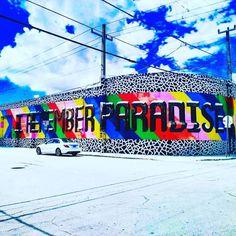 DESIGN MIAMI, HERE WE COME! Design Miami, Class Design, Higher Design, Furniture Design, Neon Signs, Lifestyle, City, Cities