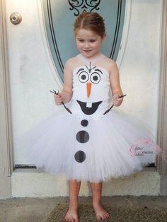 best olaf halloween costumes 2014 Forzen Olaf Costumes for Halloween Day Halloween Day Costume Ideas Kids Halloween Costumes Olaf Halloween Costumes   #Halloween2014 #HalloweenDay2014 #HalloweenCostumes #HalloweenPartyIdeas