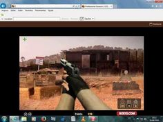 BURACO DO FURACOBACO Hel (YOUTUBE): JOGANDO ONLINE GAMA PROFESSIONAL ASSASSIN (GAME DE...