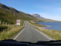 Reisetagebuch Schottland 2015 - Julia-Neubauer Fotografie