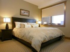 guest bedroom ideas elegant guest bedroom decorating ideas this architecture education