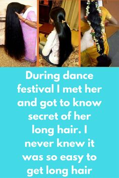 During dance festival I met her and got to know secret of her long hair. I never knew it was so easy to get long hair In this post I will tell you 2 very effective home remedies to get thick long hair very fast Remedy 1 – For this you will need 1 Onion Cut onion, grind it with little amount of water Filter it Massage your scalp with this juice Wash your hair after 20 minutes Do this remedy 2 …