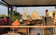 bangkok-insidertipps-14