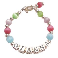 """Gianna \gi(an)-na\ as a girl's name is pronounced jee-AHN-ah. It is of Italian and Hebrew origin, and the meaning of Gianna is """"God is gracious""""."""