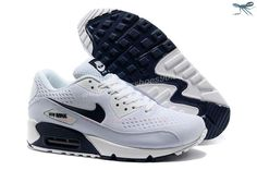 on sale 28d64 d5ed7 Buy For Sale Nike Air Max 90 Mens White Black Friday Deals from Reliable  For Sale Nike Air Max 90 Mens White Black Friday Deals suppliers.Find  Quality For ...