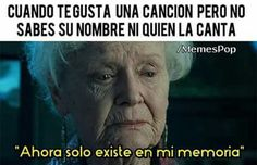 55 ideas for memes divertidos humor Haha Funny, Funny Jokes, Hilarious, New Memes, Dankest Memes, Funny Images, Funny Pictures, Mexican Memes, Funny Spanish Memes