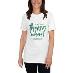 Skinny Love T-Shirt is your new tee will be a great gift for him or her. I use only quality babe you got this t shirt ideas such as Rude T Shirts, Mom Shirts, Funny Shirts, T Shirts For Women, Skinny Love, I Love Mom, Women Empowerment, Custom Shirts, Unisex