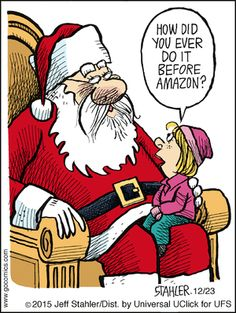 314 best Christmas Humor images on Pinterest | Christmas humor ...