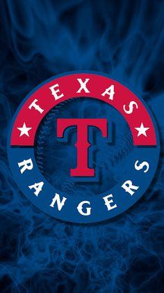 Texas Rangers, Astros Logo, Houston Astros, Team Logo, Wallpapers, Logos, Sports, Hs Sports, Logo