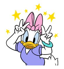 Donald and Friends by The Walt Disney Company (Japan) Ltd. Mickey Mouse Y Amigos, Mickey Mouse Cartoon, Mickey Mouse And Friends, Disney Cartoon Characters, Cartoon Pics, Disney Cartoons, Duck Wallpaper, Disney Wallpaper, Pato Donald Y Daisy