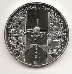 http://www.filatelialopez.com/moneda-alemania-euros-2009-aviacion-p-11514.html