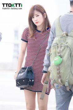 Chorong Apink
