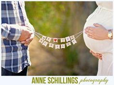 Maternity portraits by Anne Schillings Photography. Pregnant photo field truck vintage retro country vineyard boy baby girl grapevines clothesline clothes sign cute pretty beautiful red blue tan cream dress maxi jean denim jacket shoes boot john deere tractor couple love hug pose belly tummy stomach heart we love you already string https://www.facebook.com/anneschillingsphotography