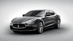 This is a Maserati, Ghibli for sale by Miller Motorcars. The asking price is 91195 USD. This car is in Greenwich CT US. Please contact Miller Motorcars to view this Maserati or to discuss shipping, customs and any other questions you may have. Luxury Sports Cars, New Sports Cars, Sport Cars, 2015 Maserati, Maserati Models, Maserati Car, Maserati Ghibli, Bugatti, Shopping