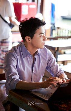 질투의 화신 : 통합검색 : SBS Lee Sang Yoon, Lee Sung, Drama Korea, Korean Drama, Jealousy Incarnate, Go Kyung Pyo, The King 2 Hearts, Cho Jung Seok, Tv Series 2013