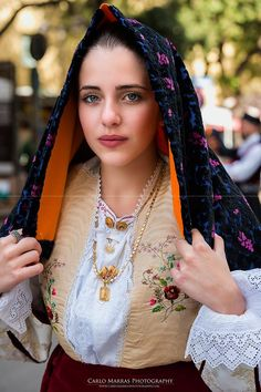 #sardinians #folklore #traditions #Sardinia #Sardinian #People  #sardegna #sardinia:#sardinians #sards #sardinian #people #europeans #traditions #folklore #sardi #europe