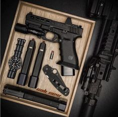 Weapons and Gear - Reality Worlds Tactical Gear Dark Art Relationship Goals Weapons Guns, Guns And Ammo, Armas Wallpaper, Shooting Guns, The Lone Ranger, Custom Guns, Military Guns, Tactical Gear, Tactical Survival