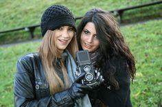 Aqui você encontra Câmeras digitais no departamento de Câmeras fotográficas e Filmadoras no WALMART, Escolher sua câmera ou filmadora é mais fácil quando você sabe como vai usá-la. <br />http://www.ofertasimbativeisbrasil.com/cameras-fotograficas-online/