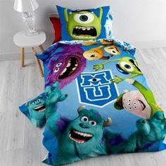 DBO UNIV Monsters