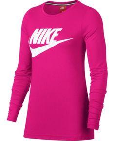24 Best PROJECT W images   Nike sportswear, Sportswear, Nike