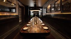 Natural Wines, Tapas, Charcuterie & the Best 1$ Oyster Happy Hour in NYC