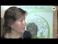 X Jornadas de Medio Ambiente. Hacia la Edificación sostenible