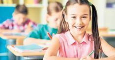 Okullar Dijital Ortamda Devam Edebilir
