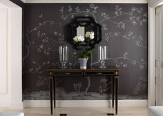 Gallery | Fromental
