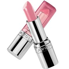 Best Bargain Products - Good Housekeeping 2014 Beauty Awards - Lipstick: Avon  Its line-softening formula and lip-protecting SPF 15 sunscreen will give you lots to smile about.  Avon Ultra Color Absolute Lipstick, $9