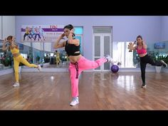 A valaha volt leggyorsabb fogyás | fogyás kihívás - otthoni edzés - YouTube Weight Loss For Women, Fast Weight Loss, Lose Weight, Belly Fat Diet, Natural Women, Weight Loss Challenge, Aerobics, Pilates, At Home Workouts
