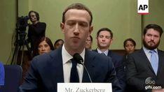 Zuckerberg.exe not responding