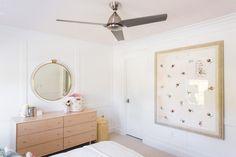 Sweet Girls' Room || Studio McGee